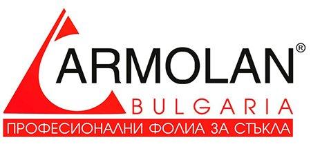 Armolan.bg